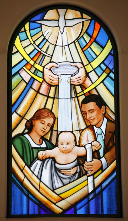 Auguri Matrimonio Cattolico : Battesimo parrocchia di calcinaia san giovanni battista